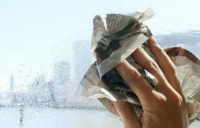 13 cách vệ sinh cửa kính làm tại nhà đơn giản, dễ thực hiện