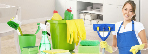 Cách vệ sinh nhà cửa bàn ghế sạch sẽ