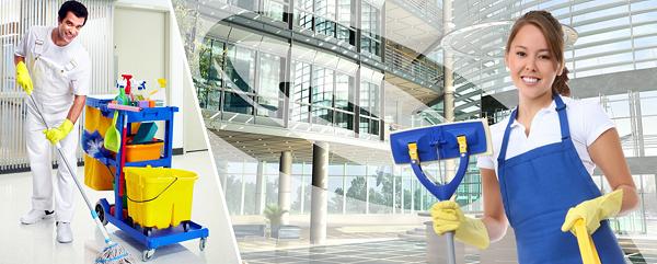 Hướng dẫn cách vệ sinh kính sạch đơn giản mà hiệu quả cao